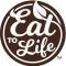 EatToLife